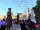 Festa Major de Sant Llorenç 2019   (I)