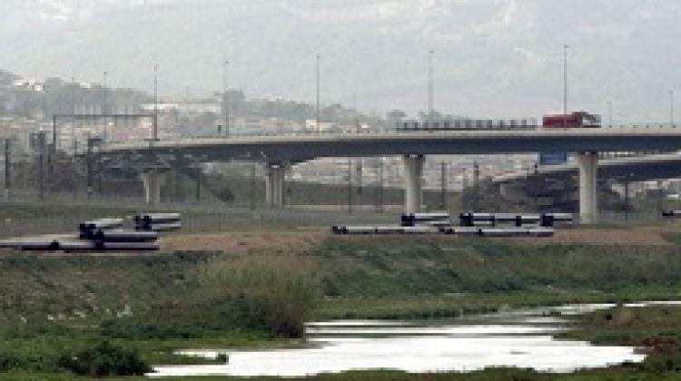 Resultat d'imatges de Els ponç van per sobre els rius Imatges